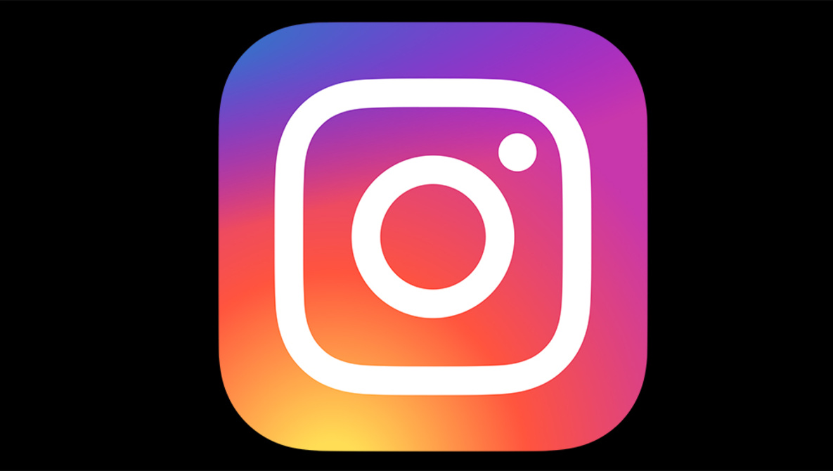 Ferraz Telas no Instagram