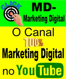 Click MD - Marketing Digital