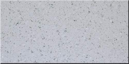 pedra marmore sintetico