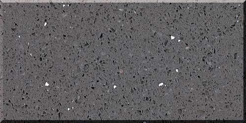 mármore sintetico
