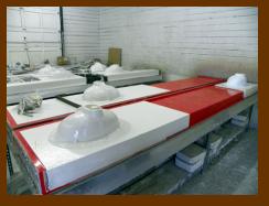 fabrica mármore sintetico