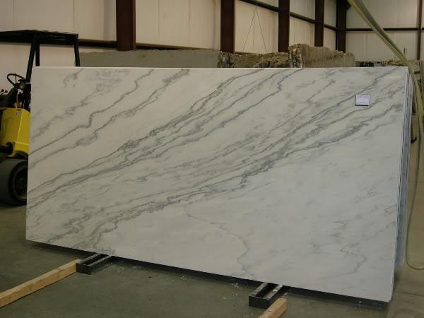 placas mármore sintético
