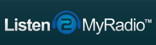 Patrocinador Listen 2 My Radio