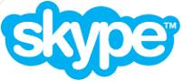 Grupo Skype