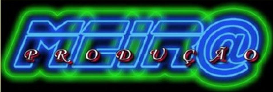 Logo MEIR@