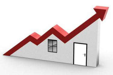 Mercado Imobiliário o melhor investimento