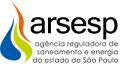 Concurso Público da Arsesp