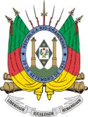 Concurso Público da Assembleia Legislativa