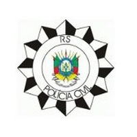 Concurso Da Polícia Civil Rio Grande Do Sul