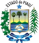 Concurso Público da Prefeitura de Agricolândia
