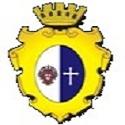 Concurso Público da Prefeitura de Aracati