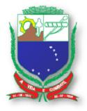 Concurso Público da Prefeitura de Caxias