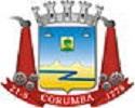 Concurso Público da Prefeitura de Corumbá