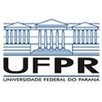 Concurso da Universidade Federal do Paraná