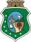 Concurso Prefeitura de Canindé