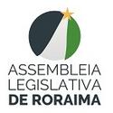 Concurso Público da Assembleia Legislativa de Roraima