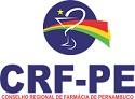 Concurso do Conselho Regional de Farmácia