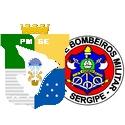 Concursos do Corpo de Bombeiros e Policia Militar