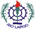 Processo Seletivo da A Prefeitura de Rio Largo