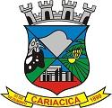 Processo Seletivo da Prefeitura de Cariacica