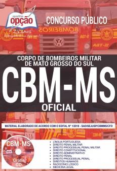 concurso_cbm_ms_2018_cargo_oficial