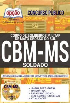 concurso_cbm_ms_2018_cargo_soldado