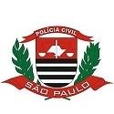 Concurso da Polícia Civil de São Paulo