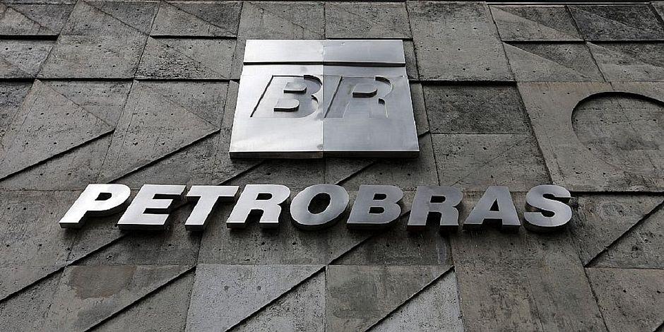 Processo Seletivo da Petrobras