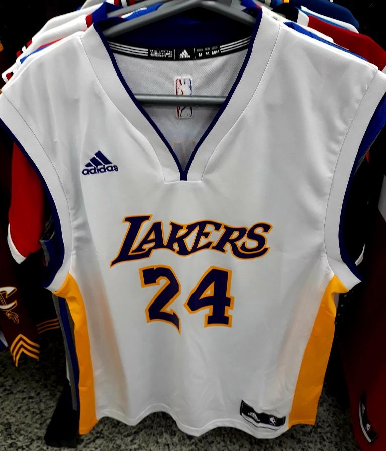 Camisa Adidas Basquete Chicago Bulls Importada | Camisa