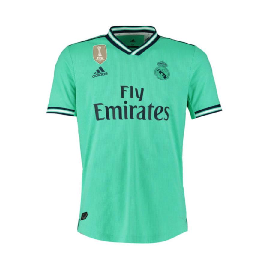 Camisa Oficial Adidas Juventus Azul 20192020