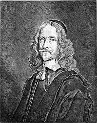 Anatomista Dinamarquês Thomas Bartholin