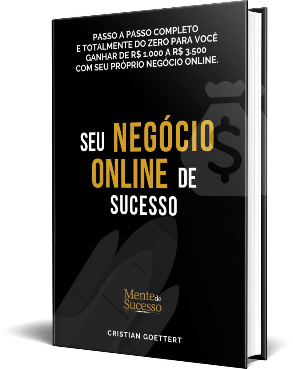 https://img.comunidades.net/mix/mixdenegocios/e_book_3d.png