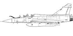 Mirage 2000D_mini