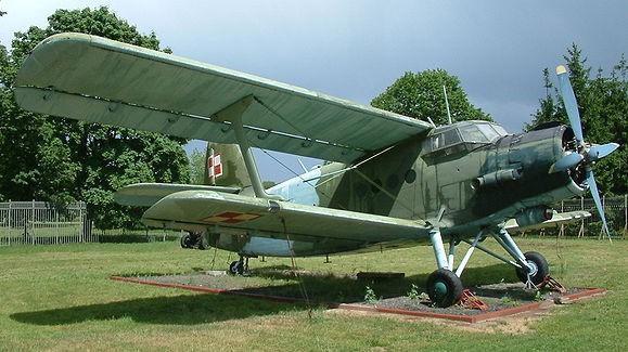 An-2 RB1