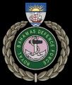 Bahamas Defence Force emblem
