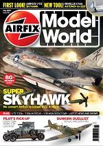Airfix_MW_2019