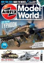 Airfix_MW_2020_01