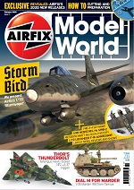 Airfix_MW_2020_02