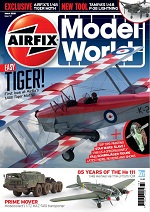 Airfix_MW_2020_03