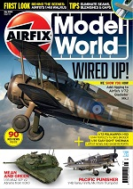 Airfix_MW_2020_05