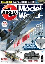 Airfix_MW_2020_08