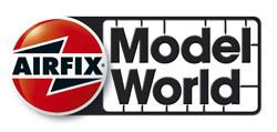 Logo_Airfix