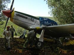 P_51_Mustang