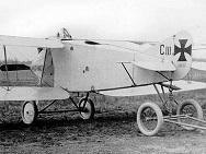 AEG C.111