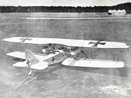 AEG G.III