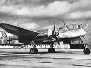Heinkel He 219 UHU