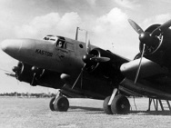 Blohm & Voss BV 142
