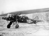 Junkers J 21