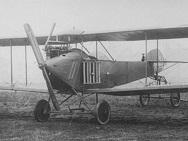 AEG B.III