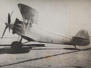 Arado Ar 64
